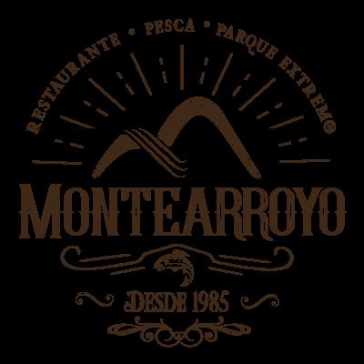 logo-montearroyo-1985