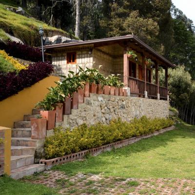 cabanas-hospedaje-montearroyo-plan-romantico-restaurante-noche-bogota-plan-parejas-lavega
