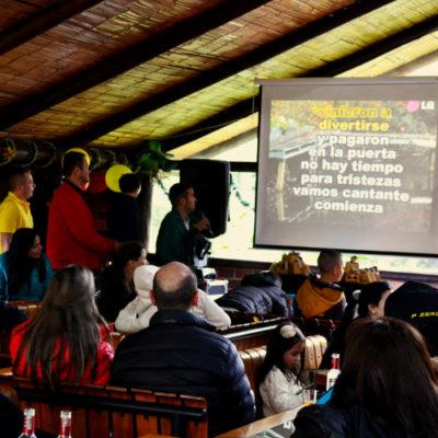 eventos-empresariales-montearroyo