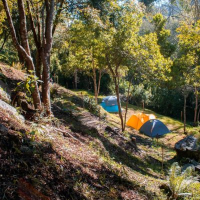bogota-colombia-campamento-montearroyo-naturaleza-camping-acampar-lugar-campestre-parque-aventura-adventure