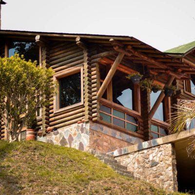hospedaje-casa-grande-cabana-montearroyo-restaurante-campestre-eventos-bogota-naturaleza-eco-turismo-bogota-colombia
