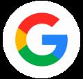 google-my-business-montearroyo-opiniones-restaurante-campestre